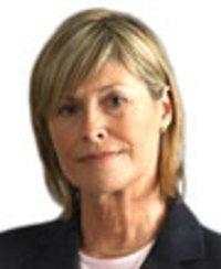 Brenda Melford