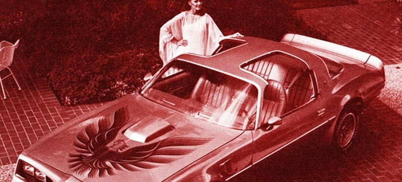 Illustration for article titled What Car Feature Would You Bring Back From The Dead?