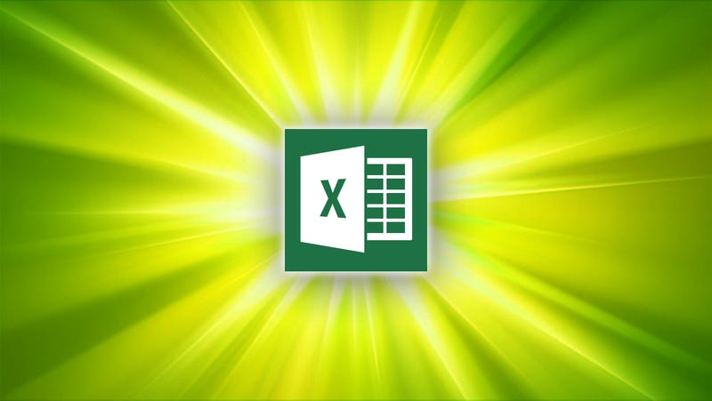 Microsoft Excel Office Free Download