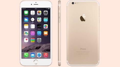 6efe5415cc8 No esperes grandes cambios estéticos en el iPhone de este año