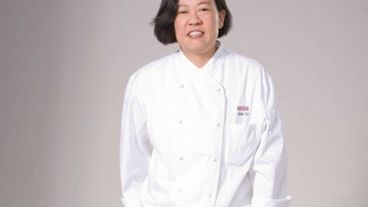Top Chef Masters: \