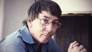 Illustration for article titled Sims Creator Will Wright Reveals Hivemind, His Next Big Game Powered by Your Life