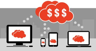 Illustration for article titled Microsoft devolverá el dinero de Office 365 tras las apps gratuitas