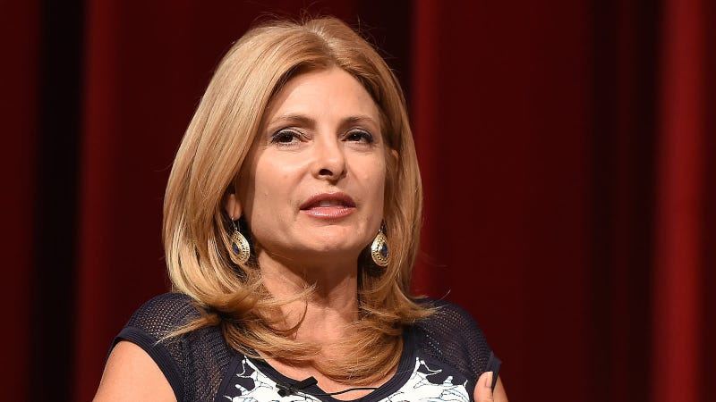 Illustration for article titled New Book Says Lisa Bloom Offered to Damage Rose McGowan's Reputation to Help Harvey Weinstein