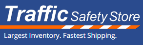 Illustration for article titled Traffic Safety Store