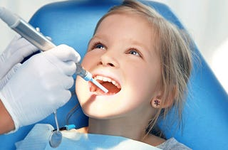 Illustration for article titled The Reason Why Do You Needed To Have General And Family Dental Care Services?