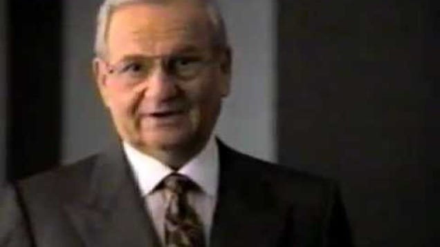 lee iacocca leadership style Lee iacocca born: october 15  because chrysler has lost so much that it must now recover with his leadership iacocca served as president of ford between 1970 and.