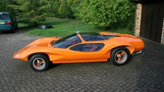 Image Result For Top Sports Cars Under Ka