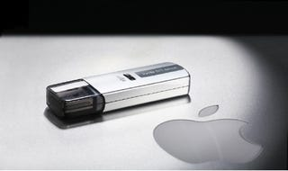 Illustration for article titled Elgato Shrinks EyeTV Digital TV Dongle, Now MacBook Air-Friendly