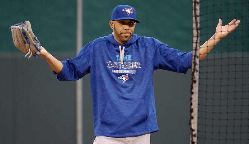 Illustration for article titled Is David Price Worth It?