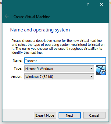 How to Set Up a Virtual Machine for Free