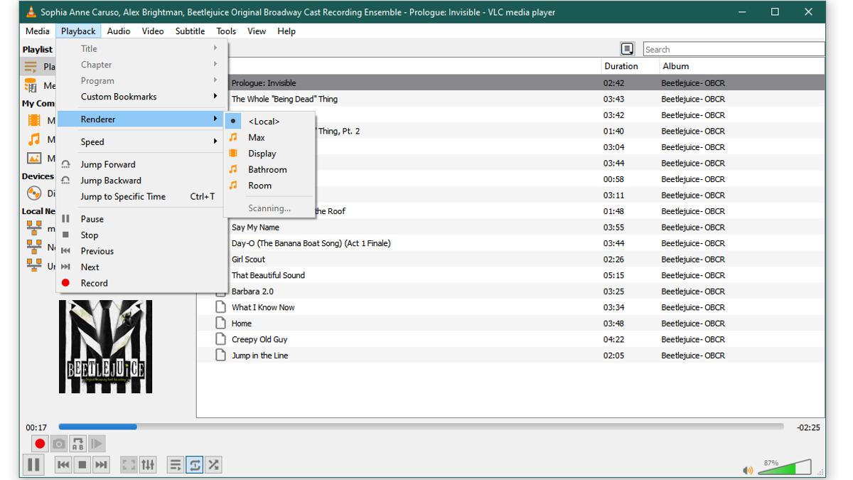 How to Enable VLC's Best Hidden Features