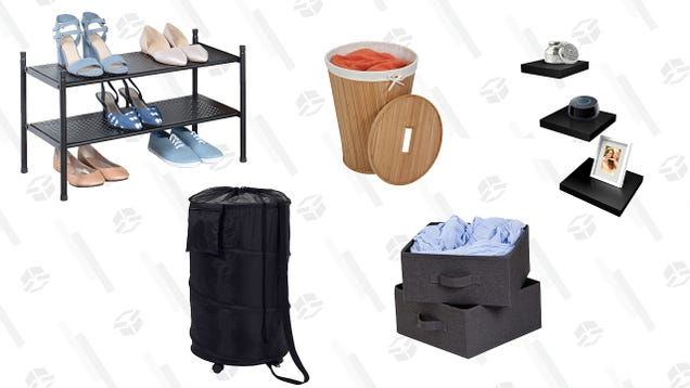 Here Are The Best Deals From Nordstrom Rack's Home Goods Sale