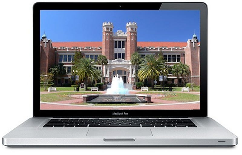 Where can I get online education?