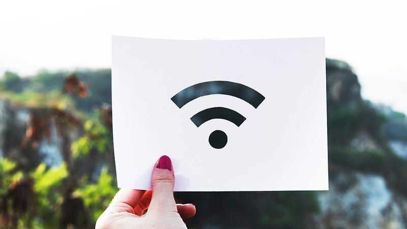 Illustration for article titled Esto es lo que necesitas saber sobre Wi-Fi 6, el nuevo estándar inalámbrico