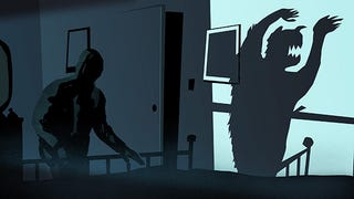 Illustration for article titled Last Night I Woke Up to a Stranger Looming Over My Bed