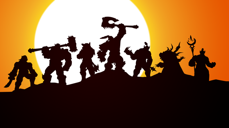Illustration for article titled World Of Warcraft Gains 2.6 Million Subscribers In One Month