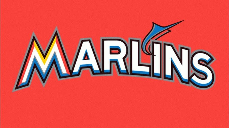 Illustration for article titled Every Marlins Game Sold Out For Next Season As Fans Become Enamored With Team's New Color Scheme