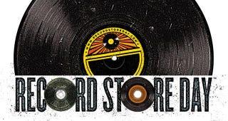 Illustration for article titled Do You Still Buy Vinyl?
