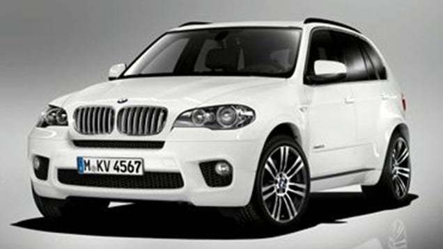 an honest review of the 2013 bmw x5 xdrive35i m sport. Black Bedroom Furniture Sets. Home Design Ideas