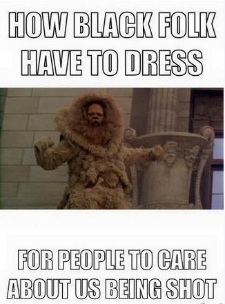 MemeJerry Barrow via Facebook