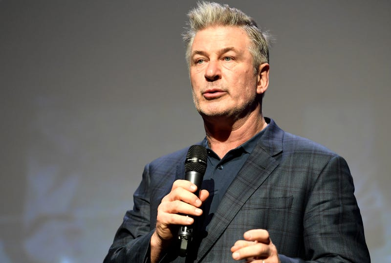 Illustration for article titled ABC Tests Theory That Some People Would Like to Spend Their Sundays With Alec Baldwin