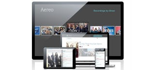 Illustration for article titled Aereo to Add Chromecast Support for Ultimate TV Nerd Nirvana