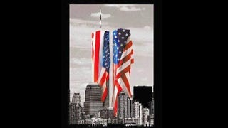 Illustration for article titled 9-11-2001