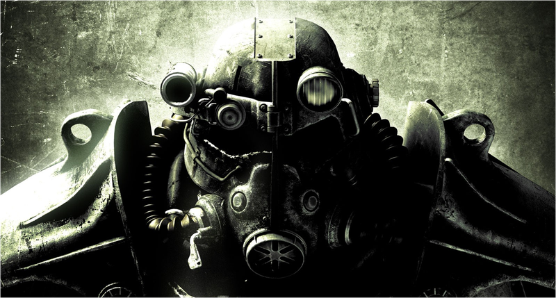 Illustration for article titled Nuevo récord: Fallout 3, finalizado al completo en menos de 24 minutos