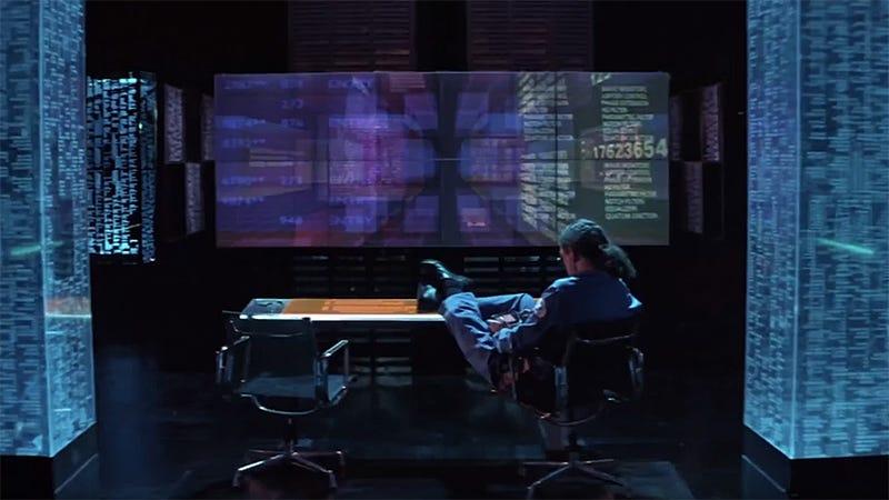 Dade Murphy: the hacking equivalent of Milhouse Van Houten
