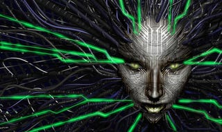 Illustration for article titled With New Mod, Fans Are Making Sure System Shock 2 Never Ends