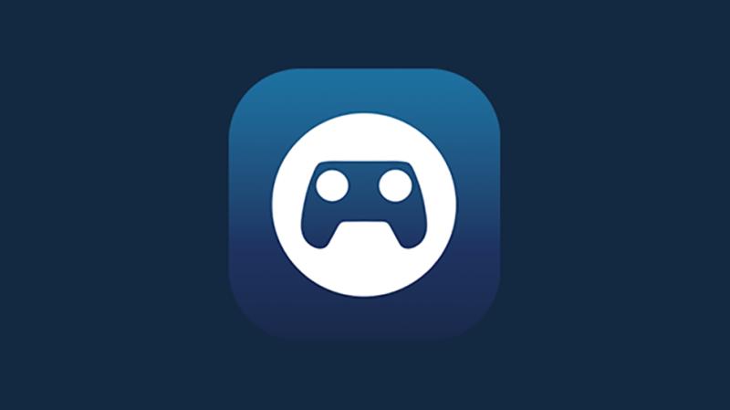 Illustration for article titled Apple acaba de prohibir SteamLink, la esperada app de Valve que permitía hacer streaming de Steam a iOS