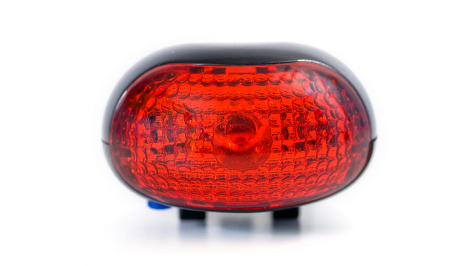The Best Bicycle Tail Light Bike Led Flashing