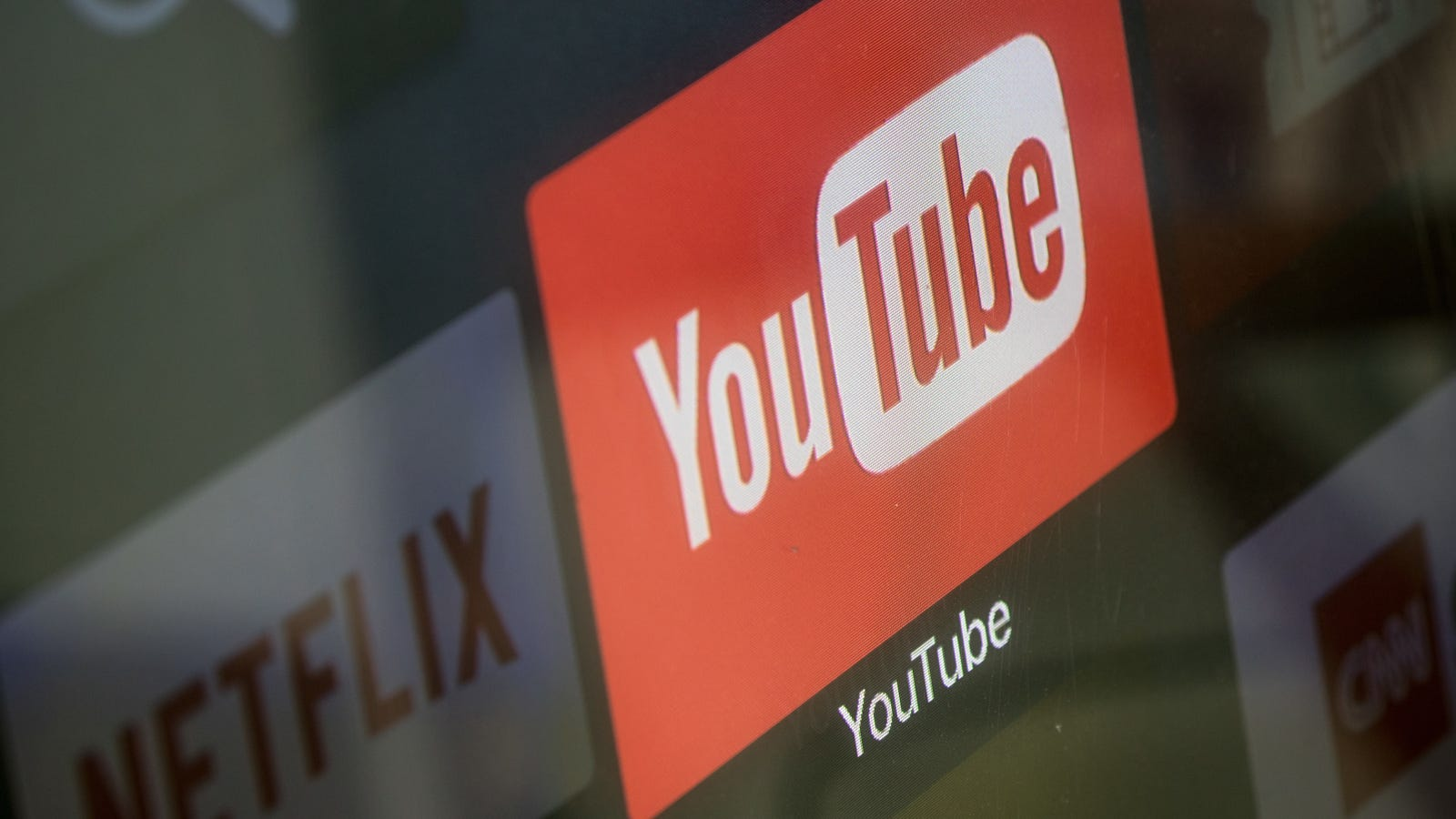 YouTube Is Finally Giving You More Control Over the Videos Its Algorithm Puts In Your Face