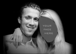 Illustration for article titled Tucker Max Sued By Duke Law