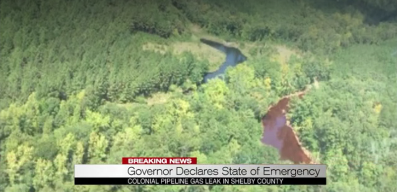 Screenshot via news report from CBS station WIAT.