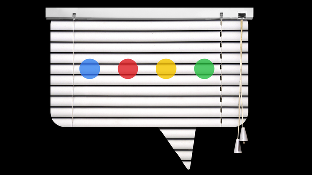 Harassment, Transphobia, and Racism: A Look Inside Blind s Anonymous Chatting Forum for Google Employees