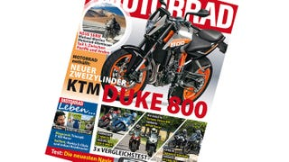 Illustration for article titled An Awesome New Mid-Size KTM And Retro Husqvarnas Might Be On The Way