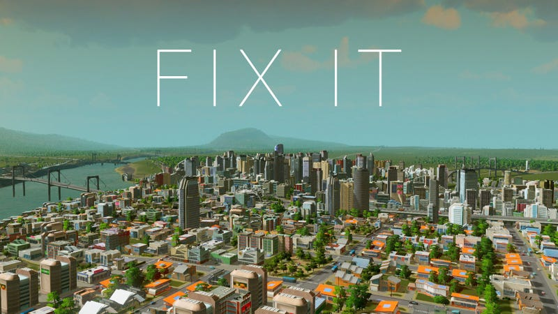 The Best Cities Skylines Mods