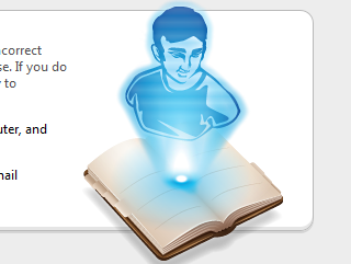 Illustration for article titled Contacts Add-On Brings Your Web Address Books into Thunderbird