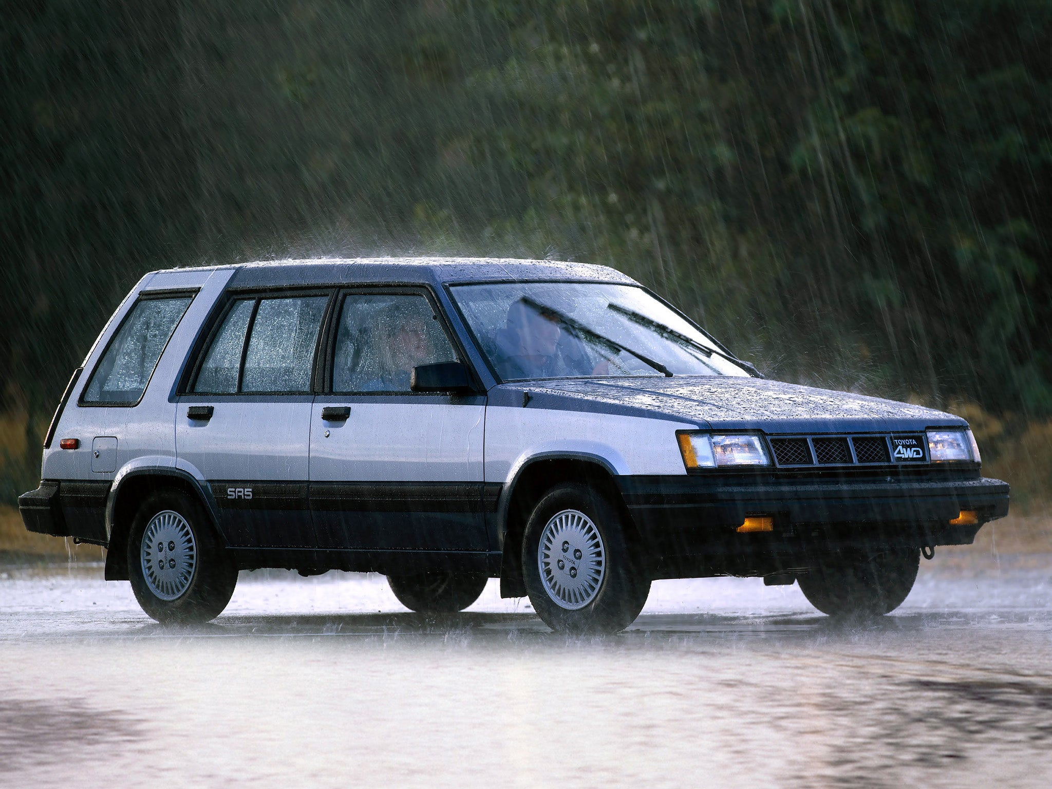 the 4wd toyota tercel sr5 was an inspiring rally wagon for visionaries rh oppositelock kinja com toyota tercel wagon for sale california toyota tercel wagon 4wd for sale