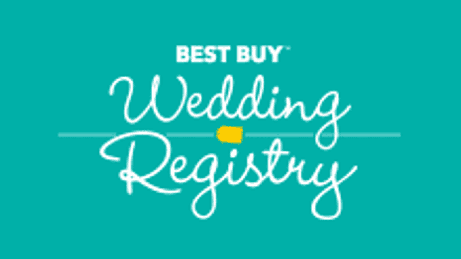 Beware the best buy wedding registry lest you look like an asshole junglespirit Images