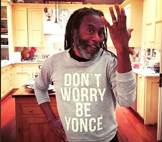 Illustration for article titled Bobby McFerrin Offers World's Greatest Advice