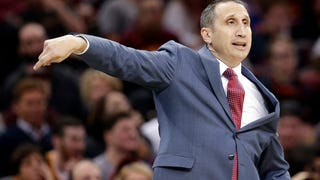 david blatt news, video and gossip - deadspin, Esstisch ideennn