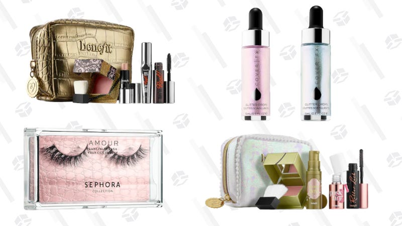 Weekly Wow Deals | Sephora