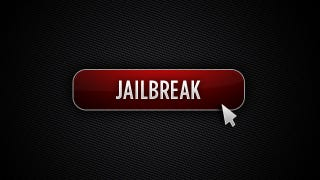 Illustration for article titled Jailbreak Your iPhone or iPod Touch with One Click