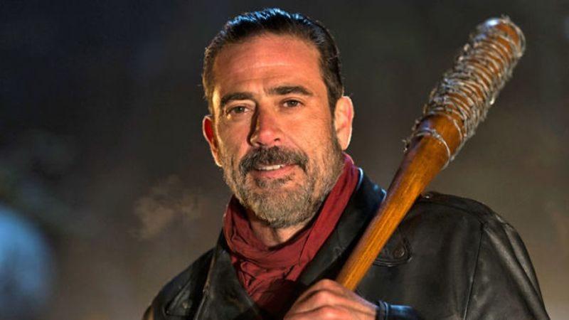 The Walking Dead (Photo: AMC)