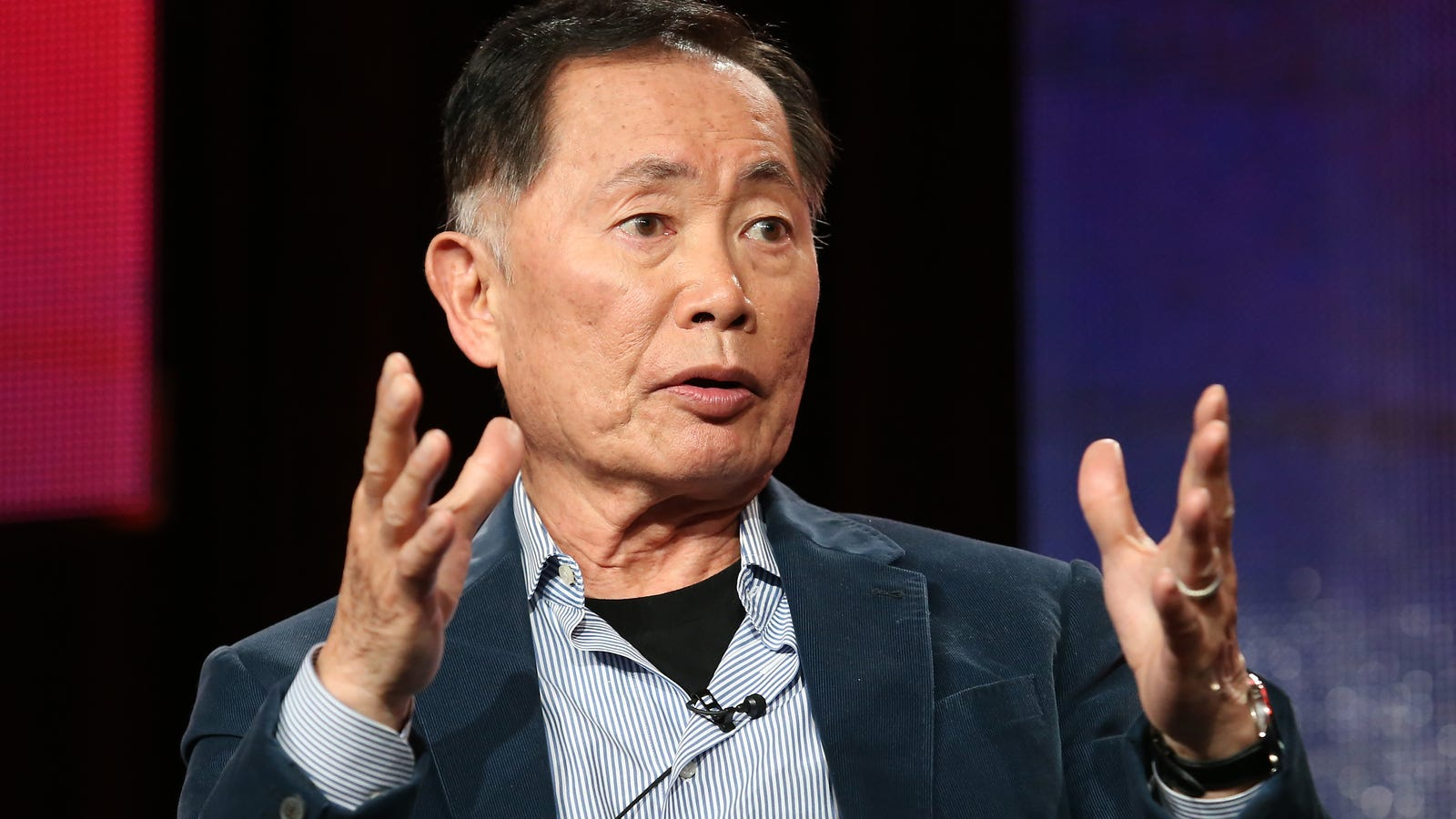 The George Takei sexual assault story just keeps getting worse