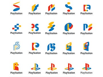 Illustration for article titled The Story of the PSX: Hell Hath No Fury Like a Sony Scorned