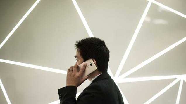 Beware the One-Ring Robocall Scam
